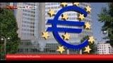 05/07/2013 - BCE, tassi di interesse minimi per lungo periodo