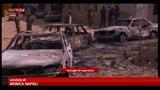 06/07/2013 - Nigeria, 42 morti in attacco a una scuola