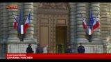 Francia: UMP nel caos, Nicolas Sarkozy torna in campo