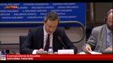 08/07/2013 - Draghi: in alcuni Paesi disagio sociale è tragedia