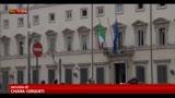 Pasticcio kazako, l'Italia revoca l'espulsione di Alma