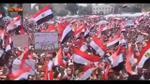 Speciale TG24: Egitto, i giorni del golpe