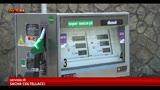14/07/2013 - Benzina più cara d'Europa in Italia, subito dietro Olanda