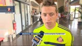 Sunderland, Giaccherini pronto alla Premier League