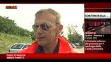 Padre di Beatrice Papetti:non credo pirata si sia costituito