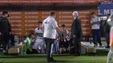 Copa Libertadores, Olimpia-Atletico Mineiro 2-0