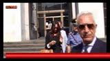 19/07/2013 - Ruby, le tappe del processo a carico di Fede, Mora e Minetti