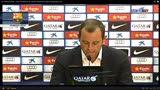 Barcellona, Tito Vilanova lascia per motivi di salute