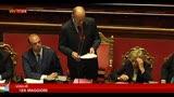 20/07/2013 - Epifani: a settembre al governo serve un tagliando
