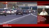 22/07/2013 - Area euro, benzina: solo in Olanda più cara che in Italia