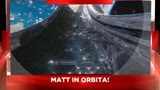 Sky Cine News tra Giffoni e l'Elysium di Matt Damon