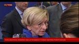 23/07/2013 - Shalabayeva, Bonino: nella vicenda ancora punti oscuri