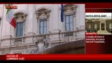 23/07/2013 - Fiom, FIAT: valuteremo impatto sentenza su scelte in Italia