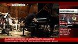 24/07/2013 - Allevi: Beethoven non ha il ritmo giusto, Jovanotti sì