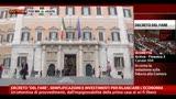 """24/07/2013 - Decreto """"Del fare"""", semplificazioni e investimenti"""