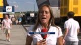 26/07/2013 - F1, la giornata si chiude nel nome della Red Bull