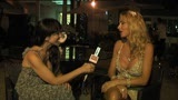Intervista a Valeria Marini