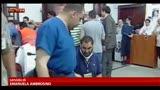 27/07/2013 - Egitto, Fratelli Musulmani: oltre 70 vittime al Cairo