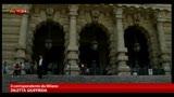 27/07/2013 - Cassazione Mediaset, ipotesi rinvio con prescrizione sospesa