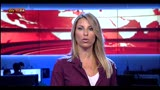"""27/07/2013 - Sky Uno HD, Carlo Cracco condurrà """"Hell's Kitchen Italia"""""""