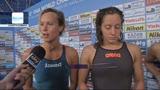 Mondiali di nuoto 2013
