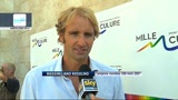 29/07/2013 - Mondiali, Rosolino fa il punto sulla prima giornata in vasca