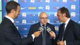 "29/07/2013 - Atalanta, parla Marino: ""Bonaventura rimane sicuramente"""
