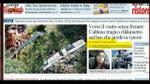 30/07/2013 - Rassegna stampa nazionale (30.07.2013)