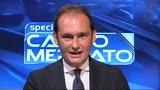 30/07/2013 - Di Marzio: Inter tra Taider e Wellington. Gomez al Metalist