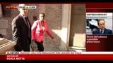 30/07/2013 - Maroni: chiamerò Kyenge per spiegare posizione Lega