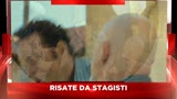 30/07/2013 - Sky Cine News: Gli Stagisti