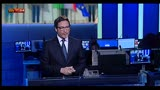 30/07/2013 - La sintesi dei processi di Silvio Berlusconi