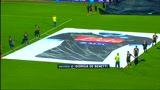 30/07/2013 - Non solo Napoli, quando la moda entra nel mondo del calcio