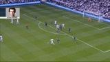 30/07/2013 - 150 milioni per Bale, 7.500 anni di stipendi per pagarlo