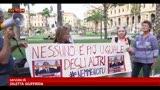 30/07/2013 - Mediaset, domani o giovedì la sentenza della Cassazione