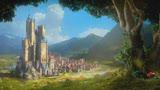 31/07/2013 - JUSTIN E I CAVALIERI VALOROSI - il trailer