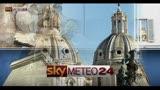 31/07/2013 - Meteo Italia 31.07.2013