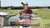 Sky 10 Anni: Matteo Manassero