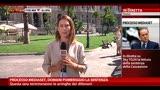 31/07/2013 - Processo Mediaset, domani pomeriggio la sentenza