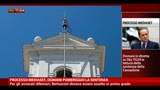 31/07/2013 - Mediaset, sale la febbre per la decisione della Corte