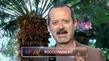 02/08/2013 - Sky 10 Anni: Rocco Papaleo