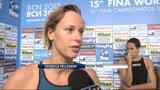 """04/08/2013 - Pellegrini, bilancio positivo: """"Fiducia per il futuro"""""""