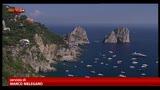 05/08/2013 - Caccia allo scontrino, blitz Agenzia Entrate sulle vacanze