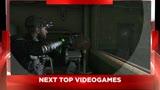 05/08/2013 - Sky Cine News: Speciale Videogame