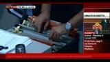 07/08/2013 - Questionari Guardia di Finanza ai clienti dei professionisti