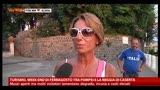 16/08/2013 - Turismo Ferragosto tra Pompei e la Reggia di Caserta