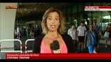 17/08/2013 - Egitto, Alitalia e Meridiana: garantiti voli per Mar Rosso