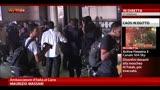 17/08/2013 - Aggiornamenti Egitto: Ambasciatore d'italia al Cairo Massari
