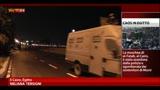 18/08/2013 - Egitto, per il governo quasi 200 le vittime di ieri