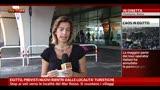 18/08/2013 - Egitto, previsti nuovi rientri dalle località turistiche